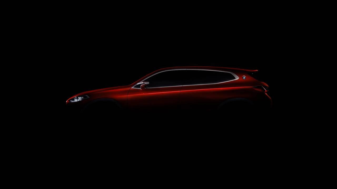 https://cdn.cnngreece.gr/media/news/2016/10/03/48808/photos/snapshot/BMW-X2-CONCEPT-9.jpg