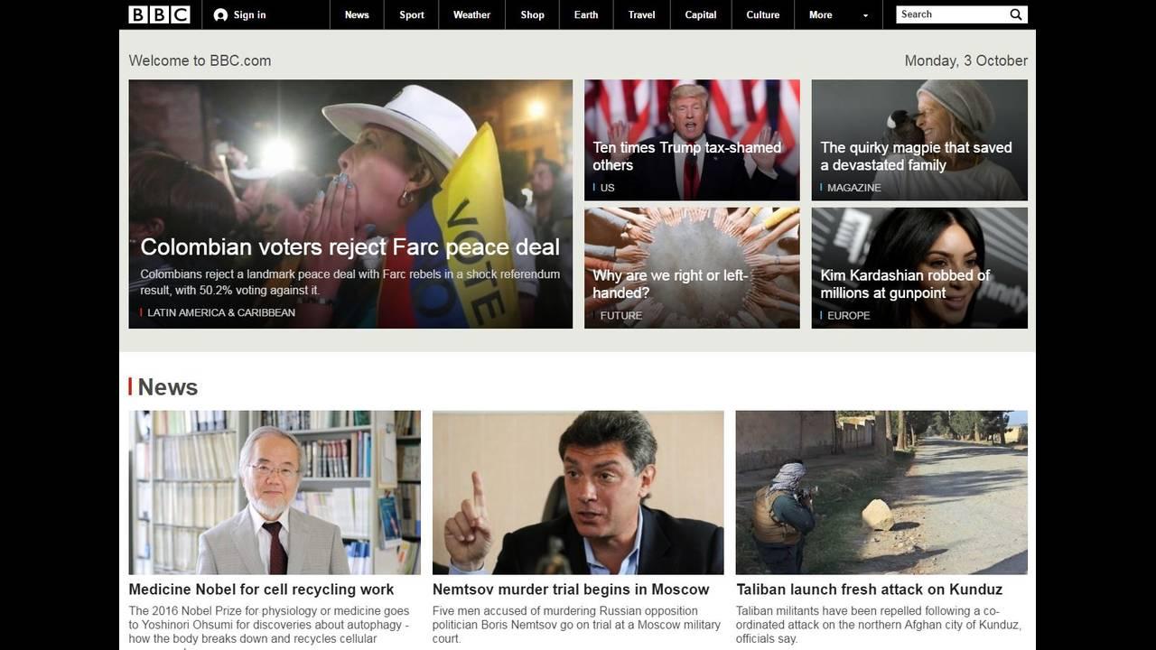 https://cdn.cnngreece.gr/media/news/2016/10/03/48811/photos/snapshot/bbc.JPG