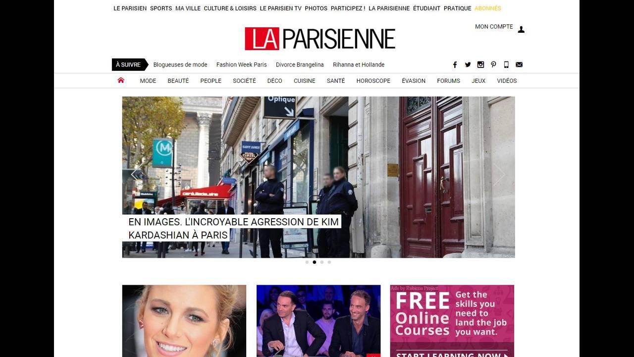https://cdn.cnngreece.gr/media/news/2016/10/03/48811/photos/snapshot/la-parisienne.JPG