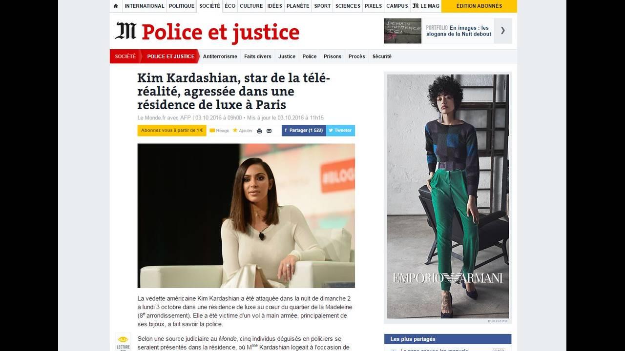 https://cdn.cnngreece.gr/media/news/2016/10/03/48811/photos/snapshot/le-monde.JPG