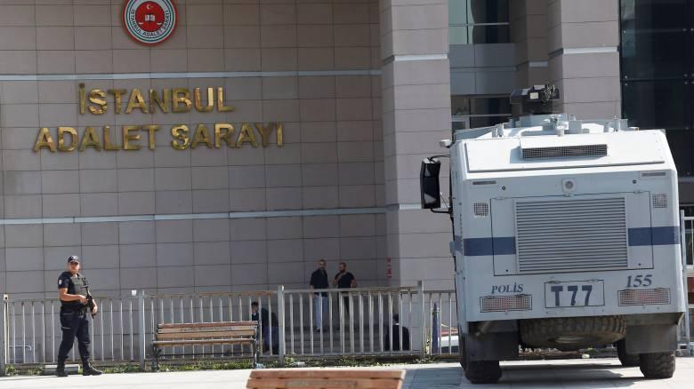 Τρίμηνη επέκταση της κατάστασης έκτακτης ανάγκης στην Τουρκία