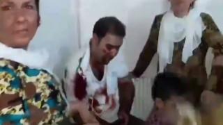 Συρία: Βομβιστική επίθεση αυτοκτονίας σε κουρδικό γάμο