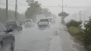 Πάνω από 300.000 Κουβανούς έδιωξε από τα σπίτια τους ο τυφώνας Μάθιου