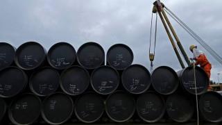Θα ξεπεράσει το πετρέλαιο τα 50 δολάρια το βαρέλι;