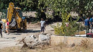 Υπόθεση Μπεν: Έκκληση από τον δήμο Κω να ολοκληρωθούν χωρίς προβλήματα οι έρευνες