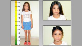 Νέα υπόθεση «μικρής Μαρίας» στον Τύρναβο – Ζευγάρι Ρομά κρατούσε 6χρονο κοριτσάκι