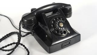 Το Μουσείο Τηλεπικοινωνιών του ΟΤΕ ψηφιοποίησε τις συλλογές του