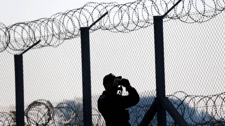 Ο Όρμπαν ζητά συνταγματική αναθεώρηση για να απαγορεύσει τη μετεγκατάσταση προσφύγων