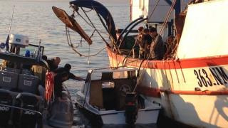 Μεσόγειος: 11.000 πρόσφυγες και μετανάστες έχουν χάσει την ζωή τους από το 2013
