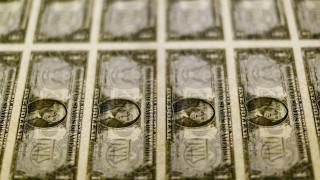 Δύο Ελληνοαμερικανοί φιγουράρουν στη λίστα του Forbes με τους πλουσιότερους των ΗΠΑ