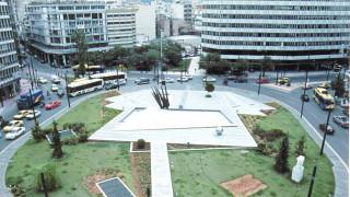 Ανοίγει το ξενοδοχείο Wyndahm Grand Athens στην πλατεία Καραϊσκάκη
