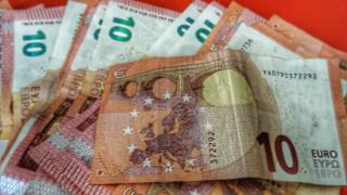 Το έσοδα αυξήθηκαν λόγω ΕΝΦΙΑ...που πληρώθηκε με πιστωτικές