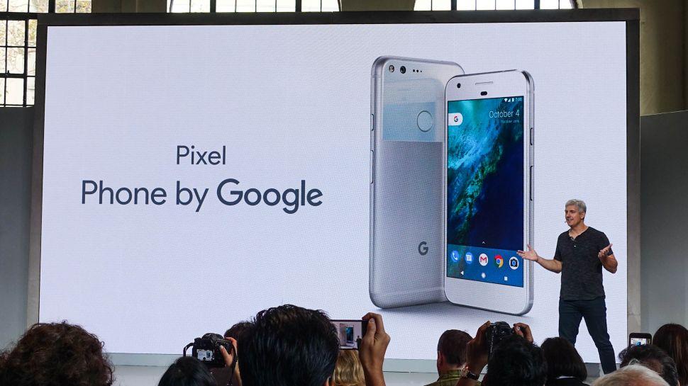 07 google pixel news 970 80