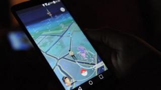 Τόσα «κερδίζει» καθημερινά το Pokemon GO