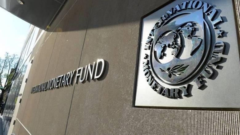 ΔΝΤ: Σε επίπεδα χωρίς ιστορικό προηγούμενο έχει διογκωθεί το παγκόσμιο χρέος