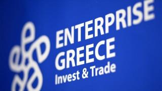 Η Enterprise Greece με 26 ξένους διπλωμάτες στη Χίο