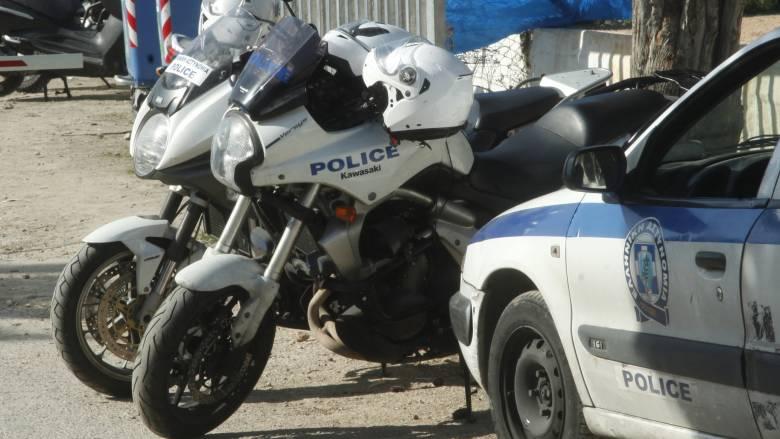Σε συναγερμό οι Aρχές-Φοβούνται επιθέσεις σε αστυνομικούς