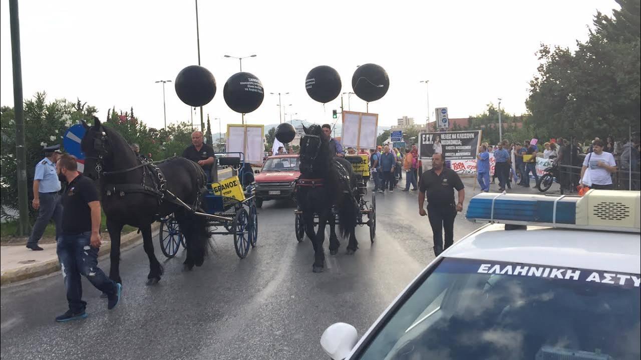 https://cdn.cnngreece.gr/media/news/2016/10/06/49192/photos/snapshot/unnamed-1.jpg
