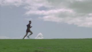Έτρεξε 401 μαραθωνίους σε 401 μέρες