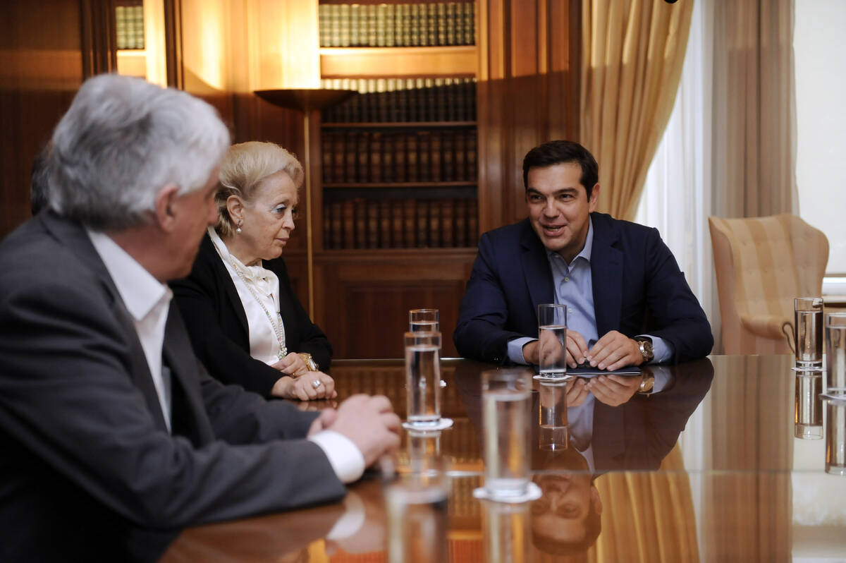 tsipras3