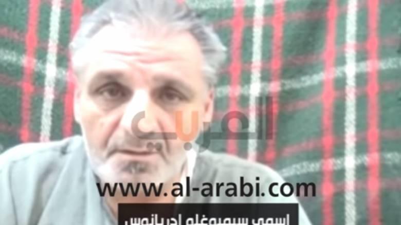 Θρίλερ με απαγωγή Έλληνα στην Υεμένη (vid)