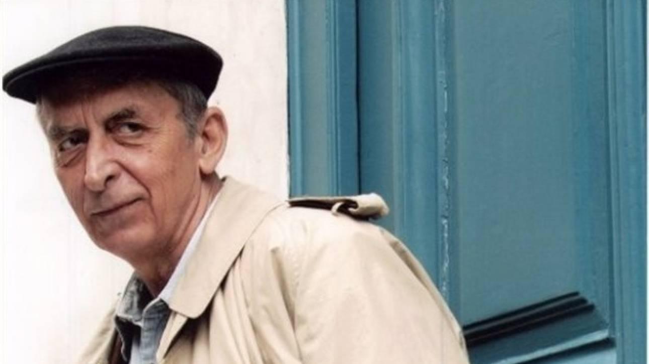 Πέθανε σε ηλικία 74 ετών ο Αντώνης Σουρούνης