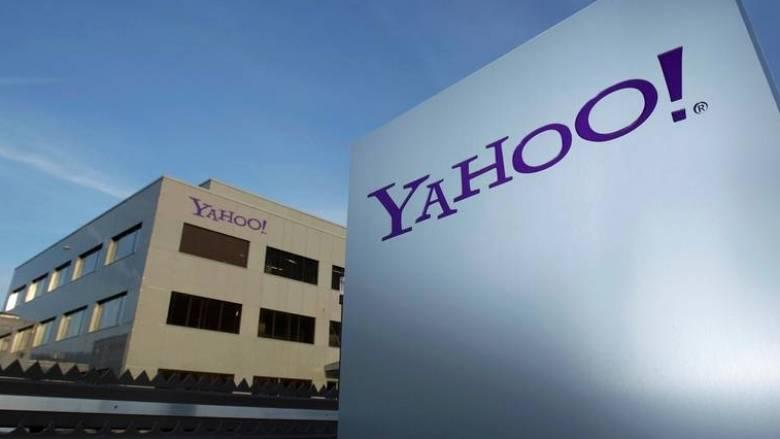 Διαψεύδει η Yahoo! τα περί σκαναρίσματος των email των χρηστών της