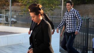 Μητέρα μικρής Άννυ: Ο πατέρας δεν ήταν βίαιος με το παιδί