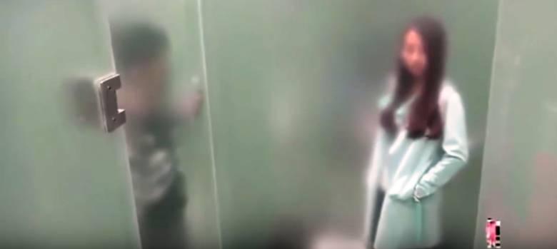 Οι γυάλινες τουαλέτες στην Κίνα προσφέρουν θέα στη φύση και στους άλλους... χρήστες (video-photo)