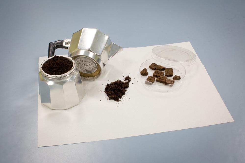 Coffee Infused Foam F.Costantini 2016 IIT 7038 Large 1000 x 1000