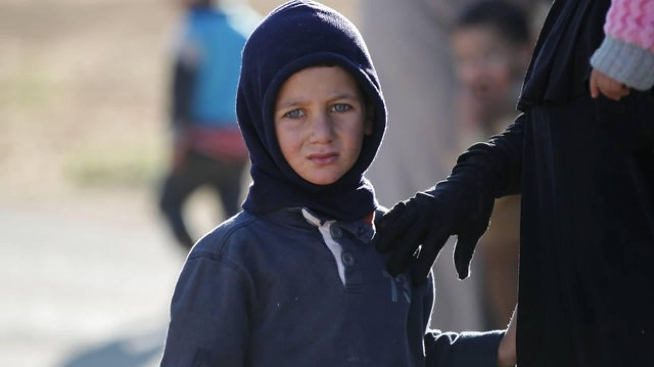 ΟΗΕ: Το Χαλέπι «θα σβήσει» πριν τη νέα χρονιά, αν...