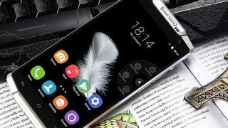 Τα smartphones «βλάπτουν» τους εργαζόμενους στην εργασία τους
