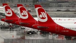 Ο τομέας των αερομεταφορών δεσμεύθηκε στη μείωση του διοξειδίου του άνθρακα