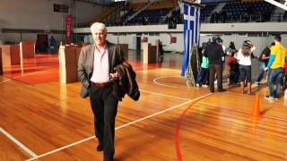 Θεσσαλονίκη: Στο «μικροσκόπιο» του εισαγγελέα διαφθοράς ο δήμαρχος Ωραιοκάστρου