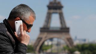«Τειρεσίας» και στην τηλεφωνία
