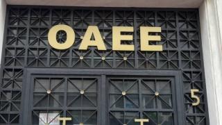 Ο «κουμπαράς» του ΑΚΑΓΕ θα χρηματοδοτήσει τον ΟΑΕΕ