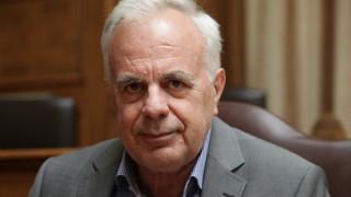 B. Αποστόλου:  Όχι στον συμψηφισμό εισφορών στον ΕΛΓΑ με αποζημιώσεις