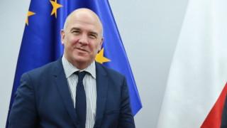 Συμβούλιο της Ευρώπης: Η Τουρκία να τερματίσει την κατάσταση έκτακτης ανάγκης
