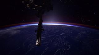 Από το Sputnik στο Voyager: Τα ιστορικά άλματα στην εξερεύνηση του διαστήματος