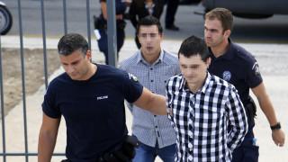 «Καταπέλτης» η εισαγγελέας: Τεμάχισαν την Άννυ για να κρύψουν πως την σκότωσαν
