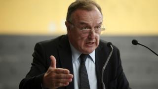 «Πυρά» ΔΣΑ για τη συνάντηση Τσίπρα - δικαστών: «δεν έγινε σε πολιτικά & νομικά ανύποπτη στιγμή»