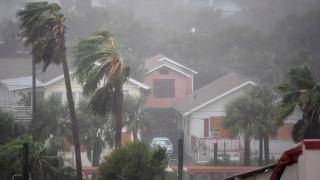 Στους 842 οι νεκροί από τον τυφώνα Μάθιου στην Αϊτή