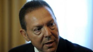 Γ. Στουρνάρας: Θα ήθελα κάποιοι υπουργοί να είναι πιο πιστοί στο πρόγραμμα ιδιωτικοποιήσεων