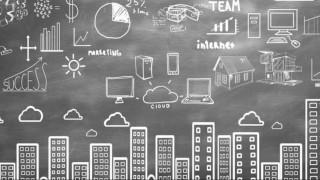 Μεγάλες επιχειρήσεις στο πλευρό νέων startups