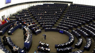 Το «δώρο» που εξετάζει το Ευρωπαϊκό Κοινοβούλιο να κάνει στους 18χρονους (vid)