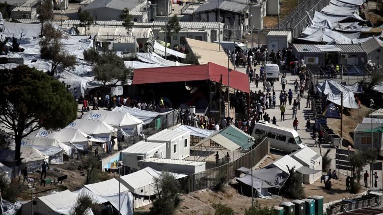Der Spiegel: Απορρίπτει η Κομισιόν συμφωνίες με άλλες χώρες για το προσφυγικό λόγω κόστους