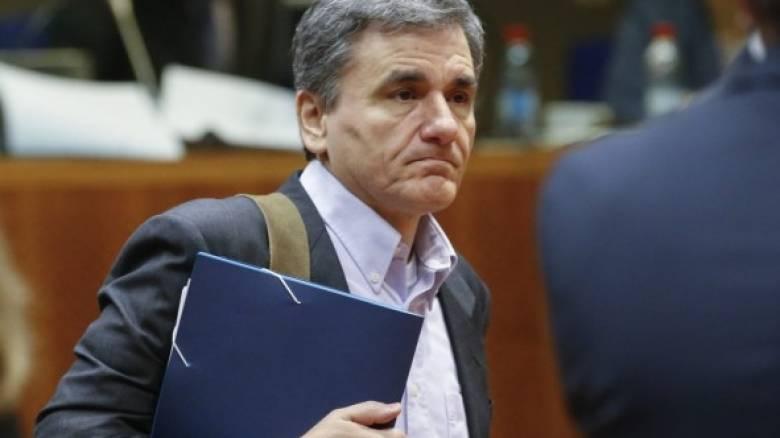 Σε κλείσιμο της δεύτερης αξιολόγησης έως  στις 7 Δεκεμβρίου στοχεύει η Ελλάδα
