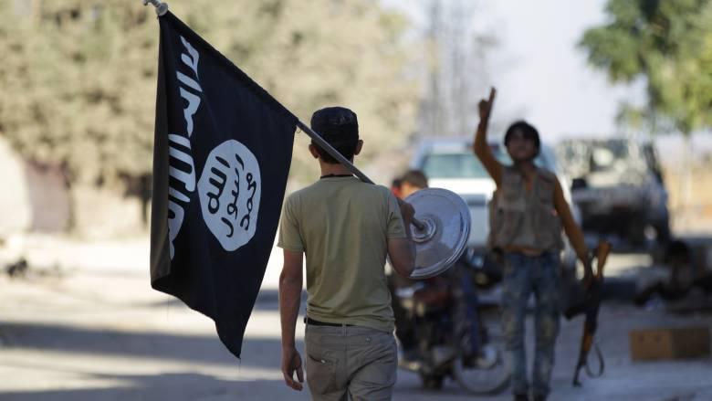 Συρία: Κλιμακώνεται η βία με μάχες και βομβαρδισμούς