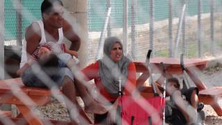 Συλλήψεις διακινητών και παράτυπων μεταναστών στον Έβρο