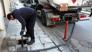 Οι φόροι αλλάζουν το σκηνικό στη θέρμανση-Πόσο κοστίζει φυσικό αέριο και πετρέλαιο